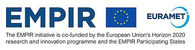 Logo EMPIR