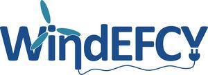 Windefcy Logo